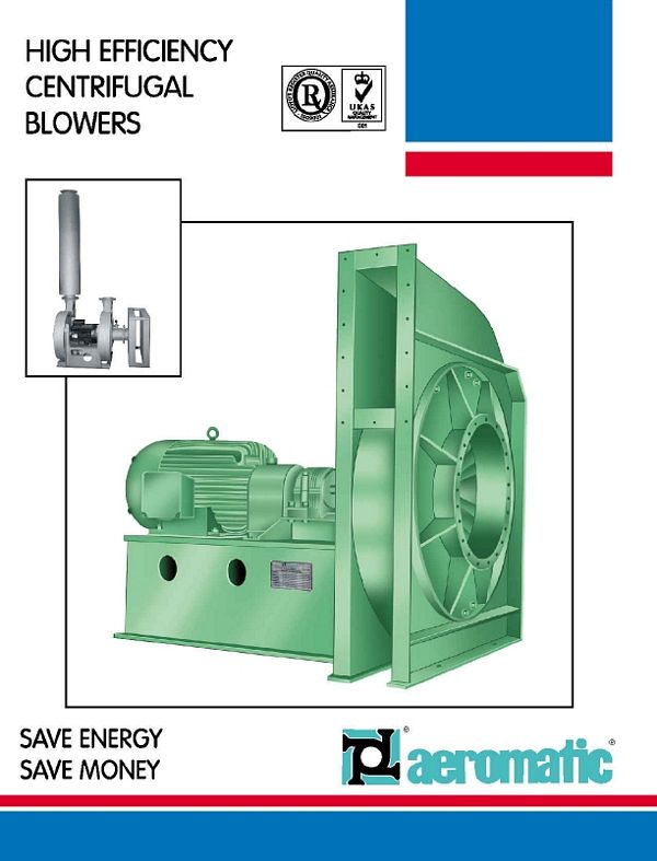 Centrifugal And Axial Flow Pumps Theory Design And Application Pdf
